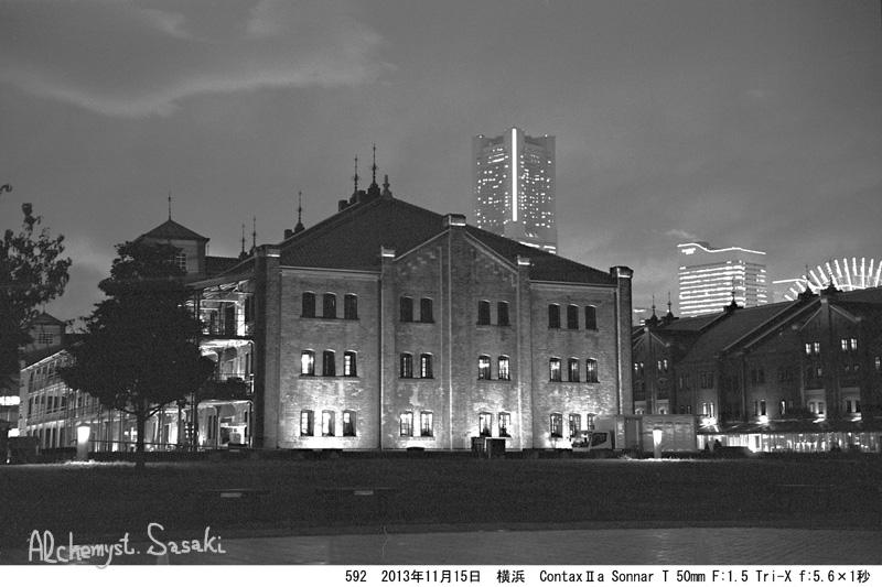 横浜夜景592-23