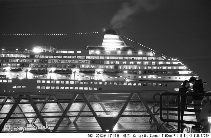 横浜夜景592-26