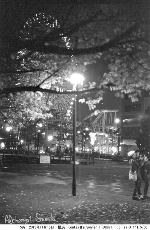 横浜夜景592-27
