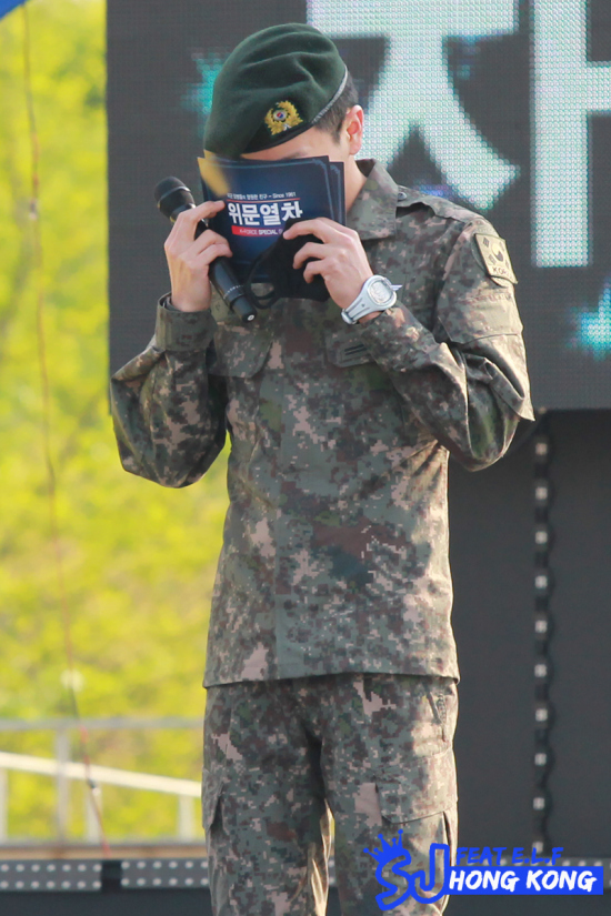 130504-k-force-special-show-with-leeteuk-by-suju-feat-elf-9.jpg