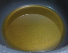 麺つゆとろろ昆布豆腐 調味料