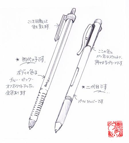 Pen150