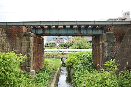 第1塩田橋梁05