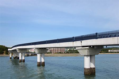 あいたか橋02