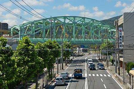 枝光橋梁12