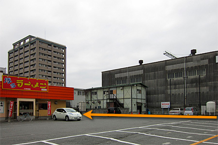 博多臨港線26