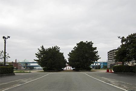 博多臨港線31