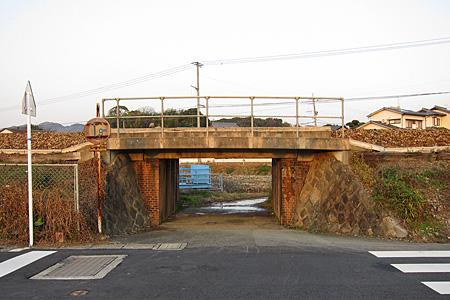 八田架道橋16