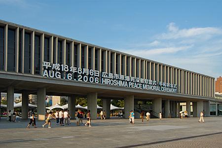 広島平和記念資料館04