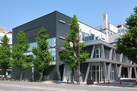 JA福岡市本店01