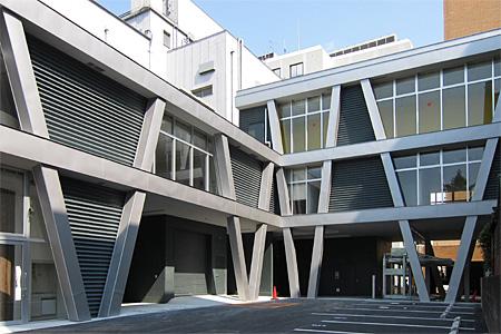 JA福岡市本店02
