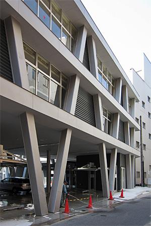 JA福岡市本店03