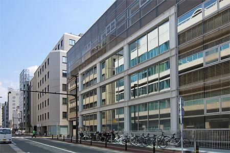 JA福岡市本店05