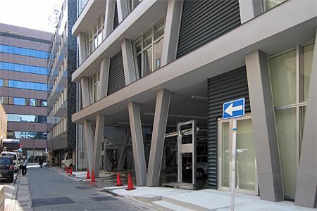 JA福岡市本店09