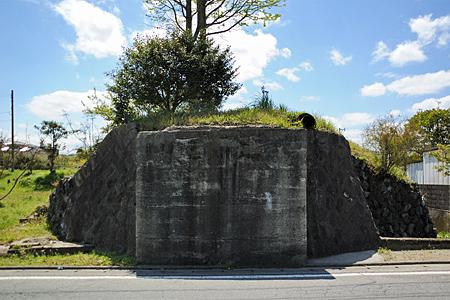 貝島炭鉱専用鉄道11