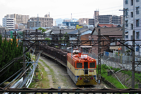 ALL-A本家サイト更新 「鉄道>専...