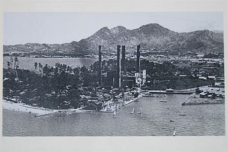 名島発電所02
