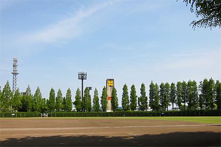 名島発電所16