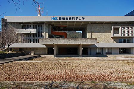 旧長崎水族館01