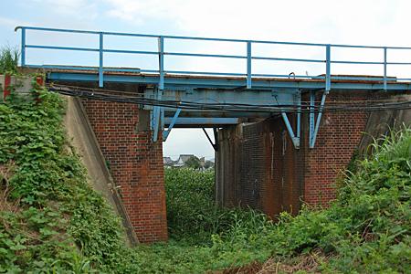 島内第3橋梁01