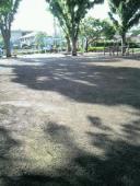 park20130517