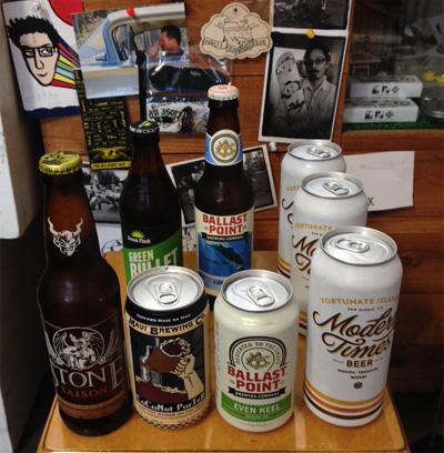 beer2014.jpg