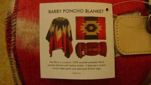 poncho2.jpg