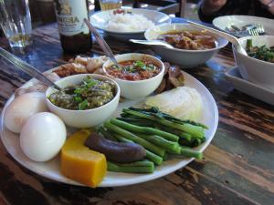 北タイ料理_convert_20141202010546