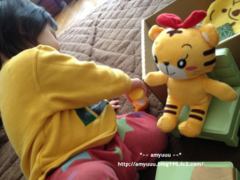 hanachanniocha12013.jpg