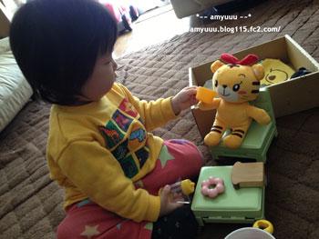 hanachanniocha22013.jpg