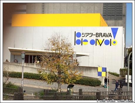20141114-2.jpg