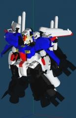 MSA-0011[Bst]_002