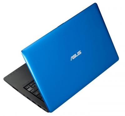 asus-x200-blue-2.jpg