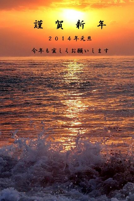 20140101_7404a.jpg