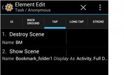 Scene042_convert_20131014181157.png