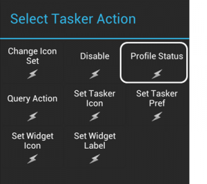 TASK034_convert_20130601192302.png