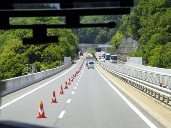 阪神高速7号線