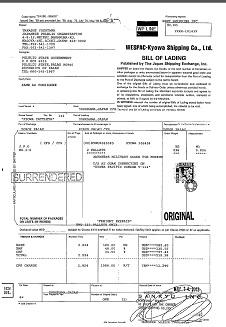 2013.05.15 Invoice-2