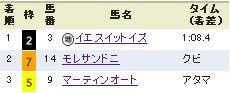 fukushima5_1103.jpg