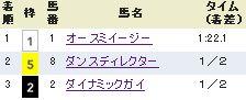 kyoto12_1116.jpg