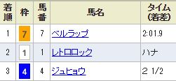 kyoto9_1116.jpg