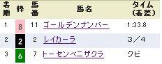 tokyo10_1103.jpg