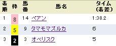 tokyo4_1103.jpg