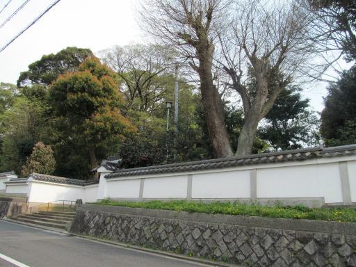 130502-ryokou04.jpg
