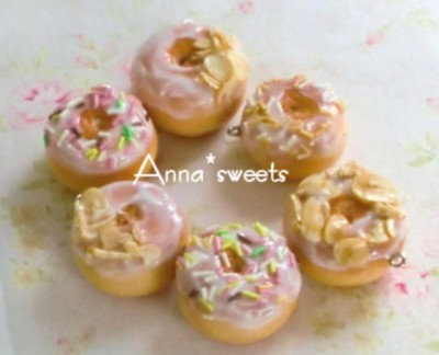 Anna*Sweets