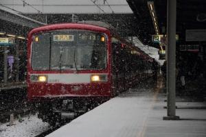 snow2014 (1)