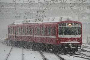 snow2014 (2)