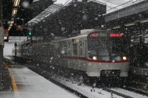 snow2014 (4)