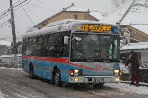 snow2014 (6)