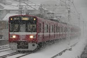snow2014 (11)